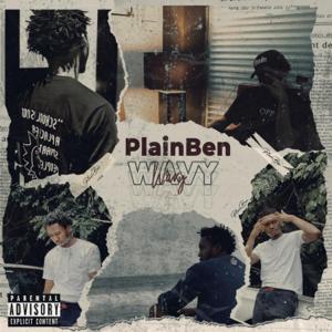 Plainben - Wavy