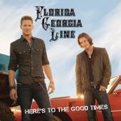 Cruise Florida Georgia Line - Florida Georgia Line