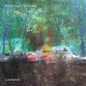 Kitchman / Schmidt - Lowlands