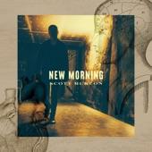 Scott McKeon - Third Eye Witness (feat. Gavin Conder)