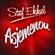 Asjemenou - Stef Ekkel