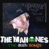 The Mahones - Star of the Country Down bild