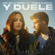 Sofi de la Torre - Y duele (feat. Pablo Alborán)