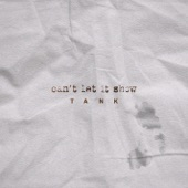 Can't Let It Show - Single