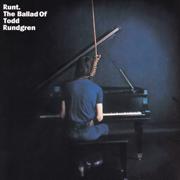 EUROPESE OMROEP   Remember Me - Todd Rundgren