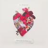 Joe Barbieri - Tu Io E Domani (feat. Fabrizio Bosso, Luca Bulgarelli, Sergio Cammariere & Tosca) artwork
