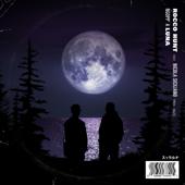Ngopp' a luna (feat. Nicola Siciliano)