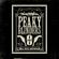 Peaky Blinders (Original Music From The TV Series) - Varios Artistas