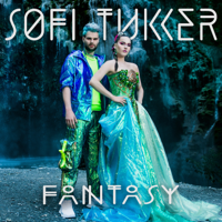 Fantasy-Sofi Tukker
