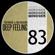 Foo Funkers & Raul Osvaldini - Deep Feeling (Extended Mix)