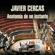 Javier Cercas - Anatomía de un instante