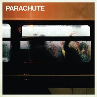 Parachute - Parachute (2019) LEAK ALBUM
