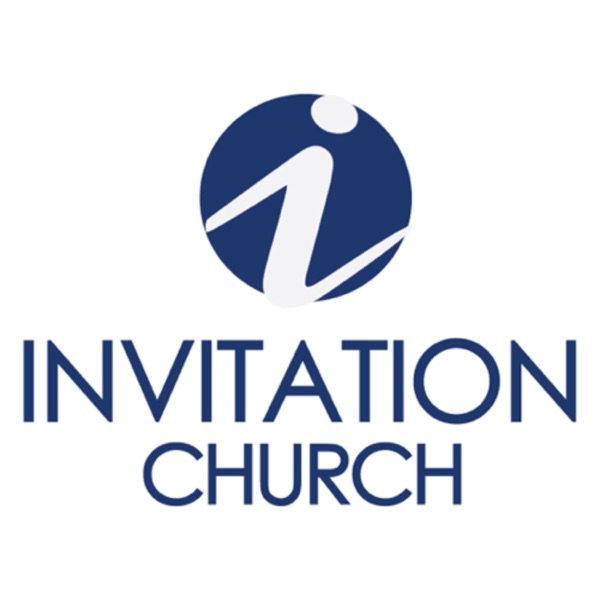 Invitation Church