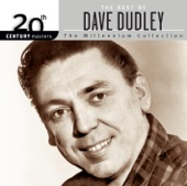 Dave Dudley - Truck Drivin' Son Of A Gun