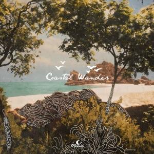 Memoir Collections III - Coastal Wander