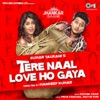 Tu Mohabbat Hai From Tere Naal Love Ho Gaya Jhankar Single