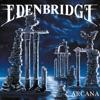 Edenbridge - The Whisper of the Ages