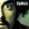 Caparezza - Verità supposte artwork