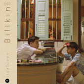 "แปลไม่ออก (From ""I told sunset about you"") - Billkin"