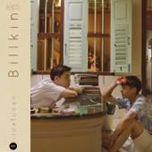 """แปลไม่ออก (From """"I told sunset about you"""") - Billkin"""