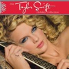 The Taylor Swift Holiday Collection EP