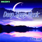 Deep Sleep Music Step 10