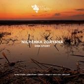 Nichenka Zoryana - Dnb Story