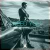 Armin van Buuren & Garibay - I Need You (feat. Olaf Blackwood) artwork