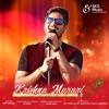 Krishna Murari Single