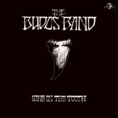 The Budos Band - Sixth Hammer