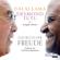 NULL Dalai Lama - Das Buch der Freude