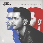 Good To Be Alive Hallelujah Andy Grammer - Andy Grammer