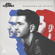 Download Good To Be Alive (Hallelujah) - Andy Grammer Mp3