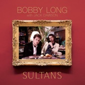 Bobby Long - Nautical