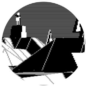 DMX Krew - Overseer - EP