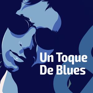 Various Artists - Un toque de Blues