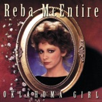 Reba McEntire - Right Time of the Night