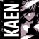 "Kaen (From ""Dororo"") - Shayne Orok"