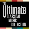 The Ultimate Classical Music Collection