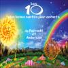 Hans Christian Andersen & Charles Perrault - Les 10 plus beaux contes pour enfants artwork