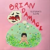 Brian Damage - Psycho Horny