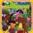Download lagu The Backyardigans & The Backyardigans - The Backyardigans Theme Song.mp3