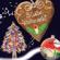 Jingle Bells (Hausmusik Version) - Mary Christmas & Jonny Santa