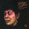 Bettye LaVette - Blackbirds  artwork