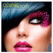 Cosmic Crush T-Groove Alternate Mixes Vol. 1
