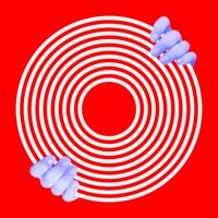 RIKI - POPCLUB artwork
