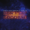 Download Lagu Alok & Ilkay Sencan - Don't Say Goodbye  feat. Tove Lo  mp3