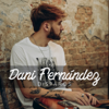 Dani Fernández - Disparos portada
