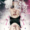 The Irrepressibles - In This Shirt (Original) обложка