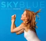 The Maria Schneider Orchestra - Sky Blue